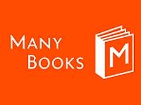Many-Books-logo.200
