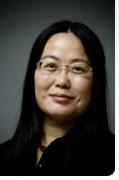 Dr. Haitao Cao, L. Ac., Ph. D.