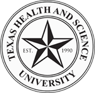 Texas Health and Science University 德州中醫藥大學
